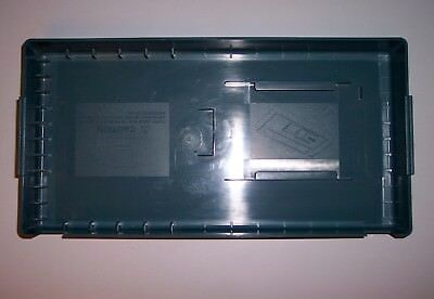 TEKTRONIX OSCILLOSCOPE COVER 200-4416 TDS 3000 series and some other models