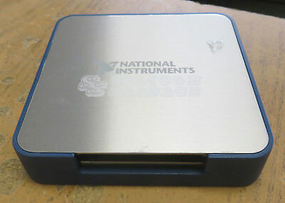 National Instruments Shielded Connector Block SCB-68A
