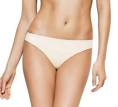 Wonderbra Refined Glamour Brazilian Brief Ivory New Sizes S M L XL - W031R WM