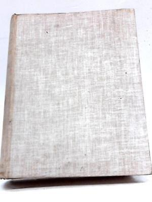 D. Y. Cameron. An Illustrated Catalogue of  Frank Rinder, 1912 Book 26593