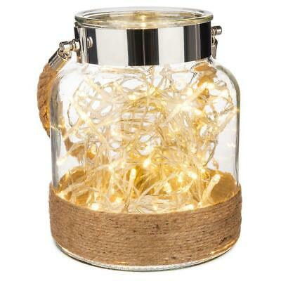 2 x 4L DOUBLE GLASS DRINK DISPENSER JAR COCKTAIL TAPS PUNCH JUICE WITH STAND