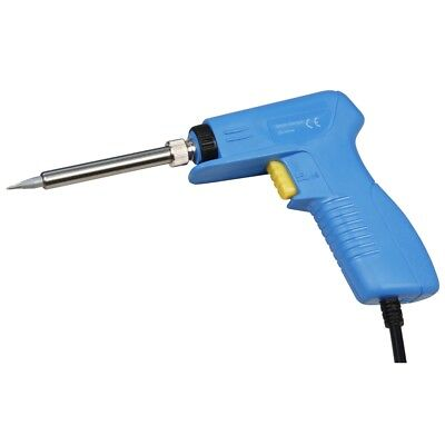 MCPOWER Soldering Gun LP-100, 30W, For A Short Time 130W