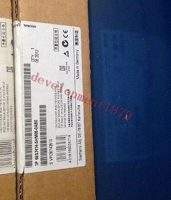 1PCS Siemens New In Box 6ES7414-5HM06-0AB0 6ES7 414-5HM06-0AB0