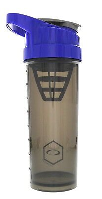 CYCLONE CUP Blender Mixer Bottle Protein Shaker w/ Carry Handle 32 oz XMAS SALE