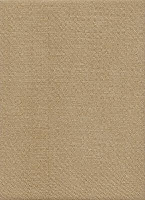 28 count Zweigart Cashel Linen Cross Stitch Fabric FQ size 49 x 70cm Dirty Linen