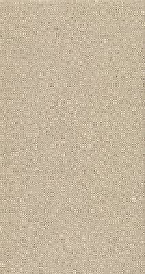 28 count Zweigart Bantry Quaker Cloth E/W Cross Stitch Fabric FQ Summer Khaki