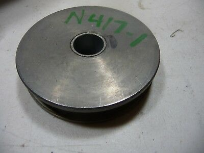 Rotary Lift Parts. N417-1 Pulley SHEAVE