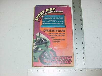 Dyna 2000 digital performance ignition user manuals array dyna 2000 digital performance ignition user manuals rh dyna 2000 digital performance ignition user fandeluxe Image collections