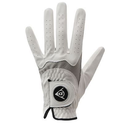 Dunlop Womens Tour All Weather Golf Glove Left Hand Gloves Digital