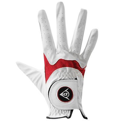 Dunlop Unisex Tour All Weather Right Hand Golf Glove Gloves