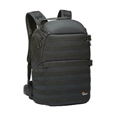 Lowepro ProTactic 450 AW Backpack for Pro DSLR Cameras, DJI Mavic #LP36772