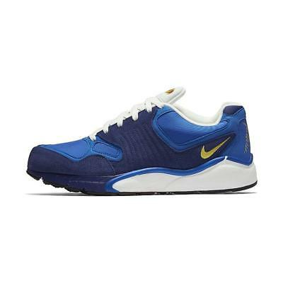 29e499c63979a Men s Brand New Air Zoom Talaria  16 Athletic Fashion Sneakers  844695 401