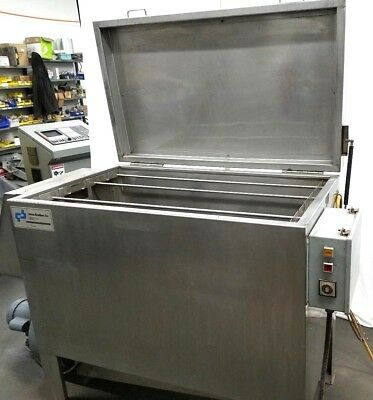 Greco Top Loading Electric or Steam Drying Oven Fast Heated Air Dry washing line