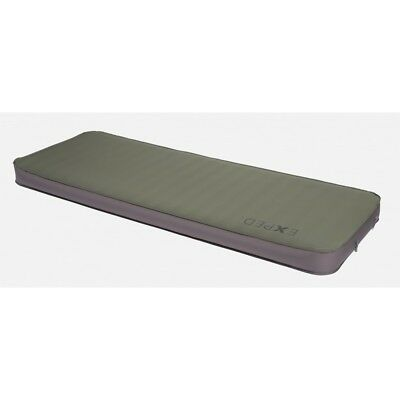 Exped Megamat 10 Lxw Mat Outdoor Sleeping Equipment For Camping Trips