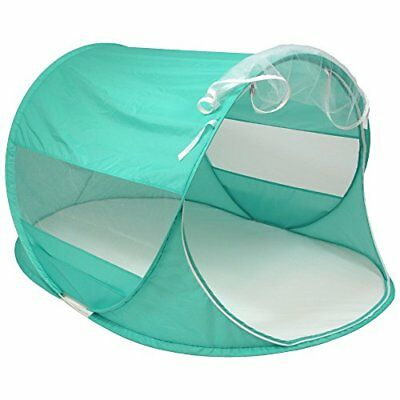 NEW Redmon Beach Baby Super Shade Dome - Teal