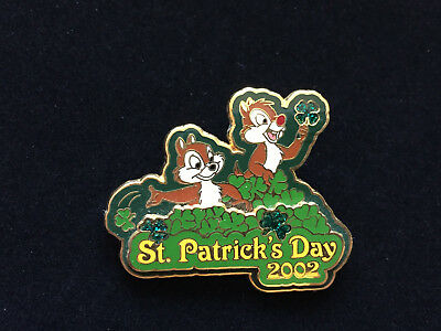 chip dale disney characters movies pins patches buttons