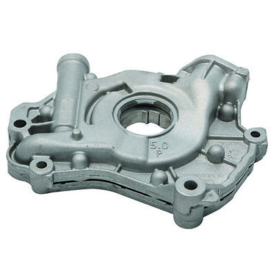 Ford Performance 2011-2018 Mustang 5.0L 5.2L Low Volume Oil Pump M-6600-50