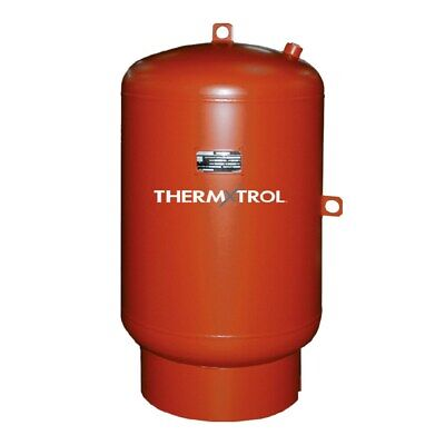 Amtrol Therm-X-Trol® - 53 Gallon - Vertical Thermal Expansion Tank - ASME...