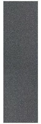 "Modus Grip Tape Sheet - 9"" x 33"" - Black - Perforated"