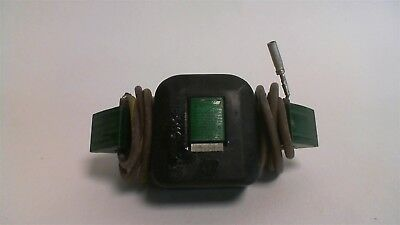 183-2366 Vehicle Parts & Accessories Evinrude Johnson Coil 0582366