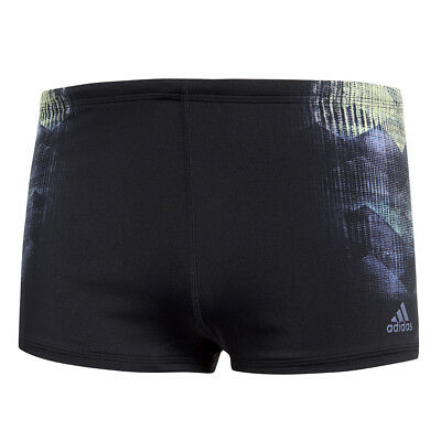 adidas Performance Boxer Placed Adizero Herren Badeboxer