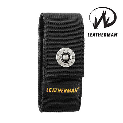 Leatherman Nylon Sheath (Medium) to fit Charge, Rev, Wave, Wingman & More