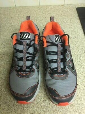 Nike Air Alford 9 H20 Repel Size 7.5 Only Worn Once