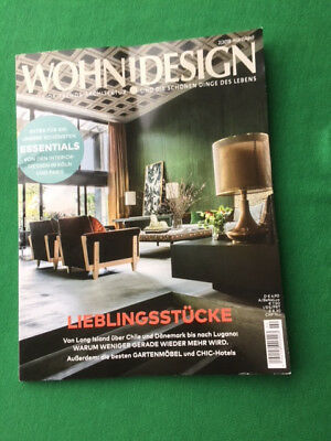 h user zeitschrift magazin f r architektur design. Black Bedroom Furniture Sets. Home Design Ideas