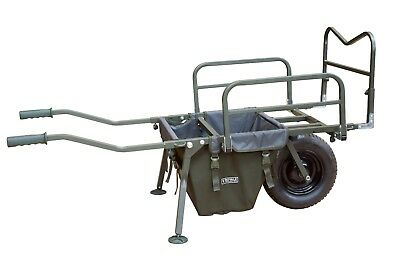 Fox Royale Classic XT Carp Barrow NEW Carp Fishing Barrow - CTR010