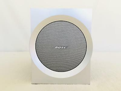 Bose Companion 3 Multimedia Computer Speaker System Subwoofer Only Sub WORKS