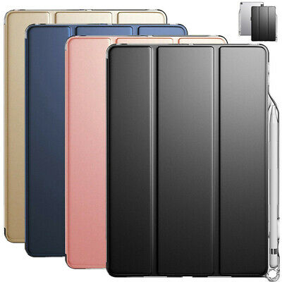 new style f83a1 43e99 POETIC APPLE IPAD 9.7 (6th Gen 2018) Case [Lumos X] Ultra-Thin Cover ...