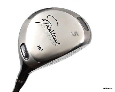 JACK NICKLAUS MV-20 WINDOWS VISTA DRIVER