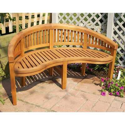 ACHLA Monet Bench - OFB-09