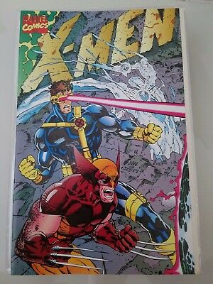 X-Men Lot Of 200 Issues (1991) Marvel Comics 1St Appearance Onslaught! Jean Grey