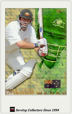 hobby cricket Hobby gives sample answer for the section iii of  hobby # discussion topic  social benefits but if you are doing something like playing soccer or cricket,.