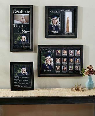 THE LAKESIDE COLLECTION Graduation Frame Tassel - $14.97 | PicClick