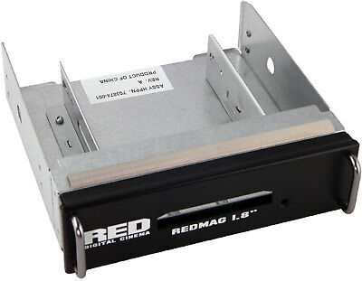 HP Redmag 1.8 inch carrier New 703874-001