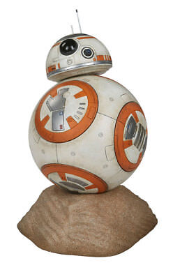 Star wars Episode VII premium Format Figure BB-8 23 cm Sideshow Collectibles