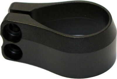 TIME Replacement Seat Clamp for NXR Instinct