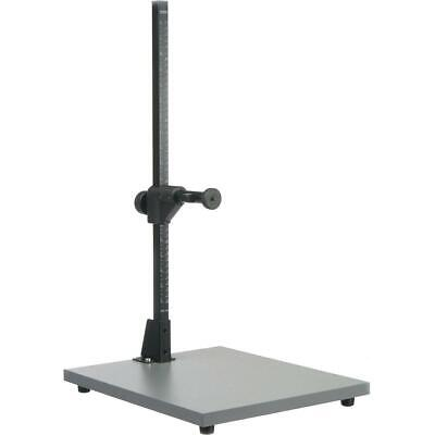 Kaiser 205361 Repro Kid Stand Kit Without Light Set