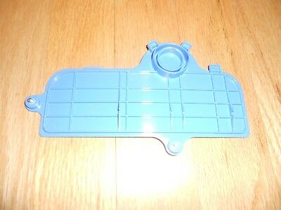 LeapFrog My First Leap Pad LeapPad Replacement Stylus Cover Blue with screws