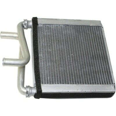 Heater Core For 02-09 Dodge Ram 1500/2500/3500 With OEM 68004228AB