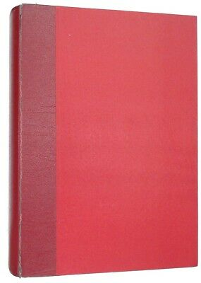 DOMESDAY BOOK - COUNTY EDITION Limited Edition Book Box Set ALECTO 1987 - L23