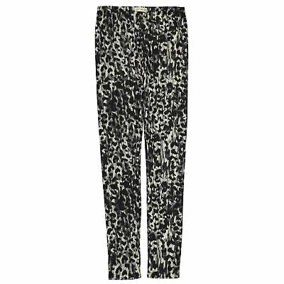 Crafted Kids Lux Legging Girls Leggings Pants Trousers Bottoms