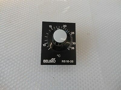 Belimo rs10-35