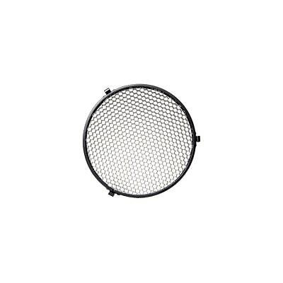 "Photogenic 60Degree Honeycomb Grid for MCD 7"" Reflector #907020"