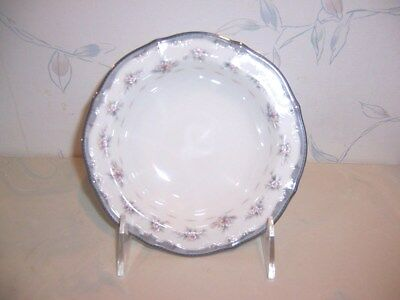 "NEW Noritake TRAVIATA 5 3/4"" FRUIT berry sauce BOWLS, Multiple Available - NEW"