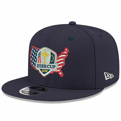 New-Era-2018-Ryder-Cup-USA-9FIFTY-Adjustable.jpg