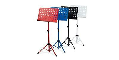 """Orchestra Music Stand, in 4 Farben, R4"""""""