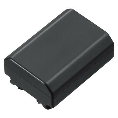 Power2000 Battery for Sony NP-FZ100
